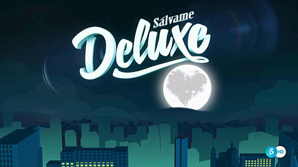 'Deluxe' (13/01/2017), completo y a la carta