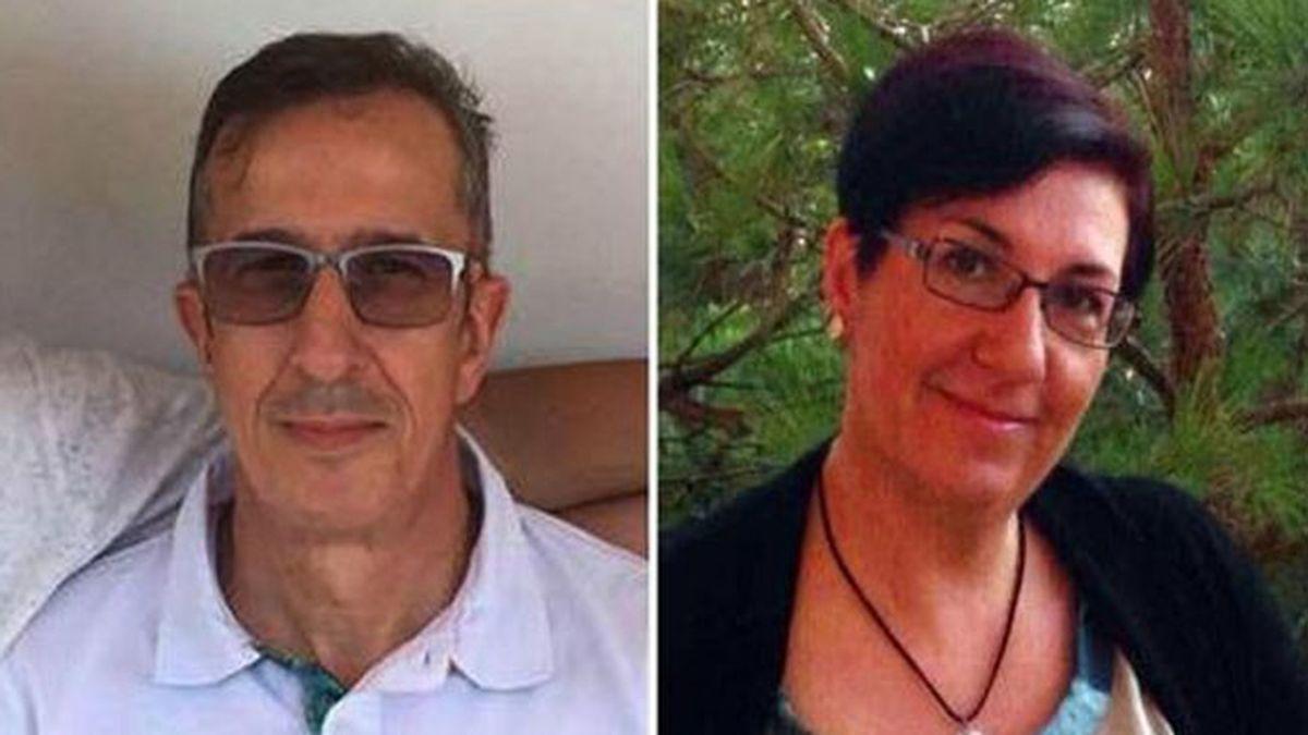 parricidio Italia, adolescente mata padres Italia, alvatore Vincelli, Nunzia Di Gianni,