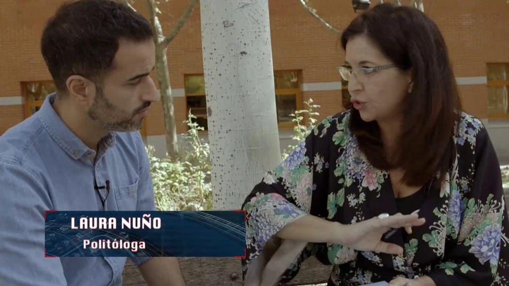 ¿Debería legalizarse la maternidad subrogada en España?