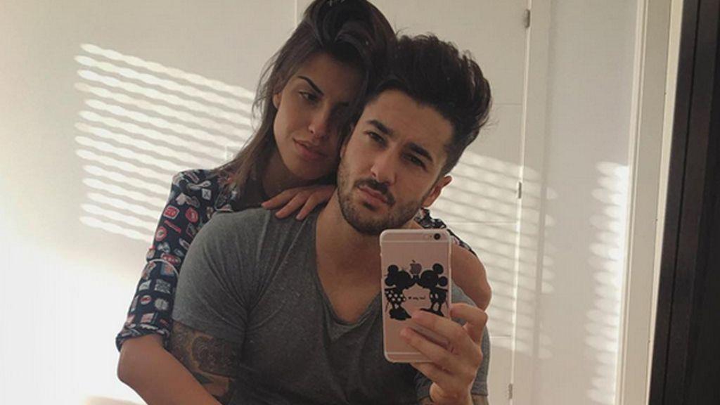Sofía y Hugo