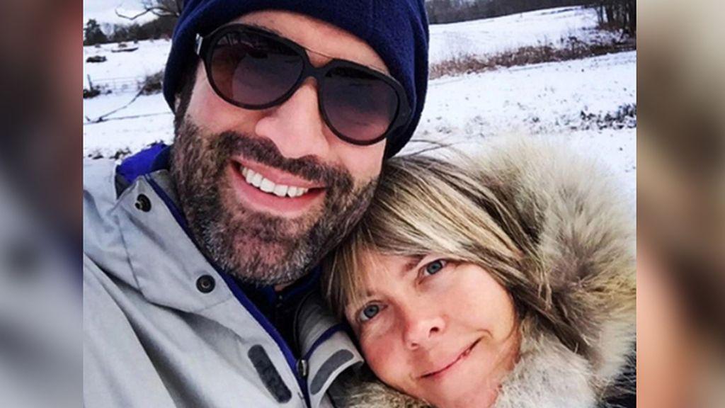 Seis años sin pagar el alquiler de su apartamento en Nueva York por un 'agujero legal'