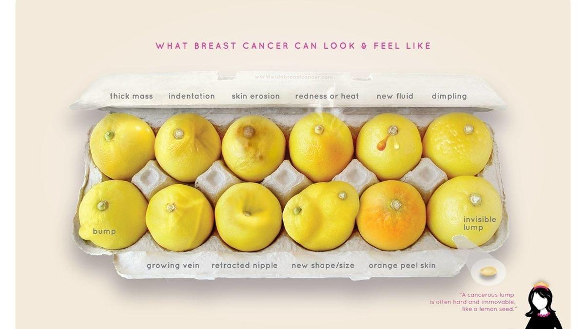 limones cáncer