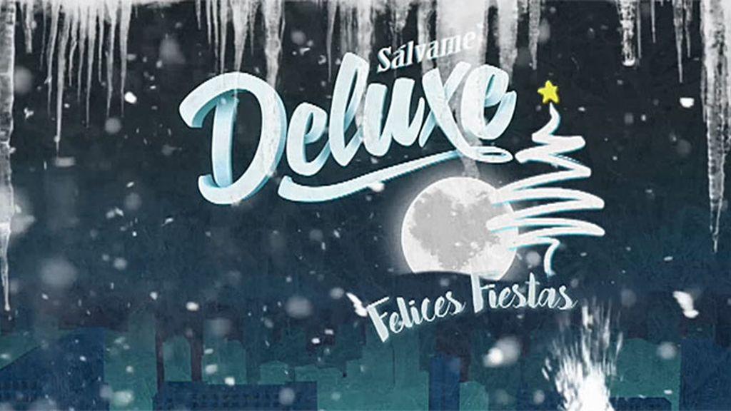 'Deluxe' (06/01/2017), completo y a la carta