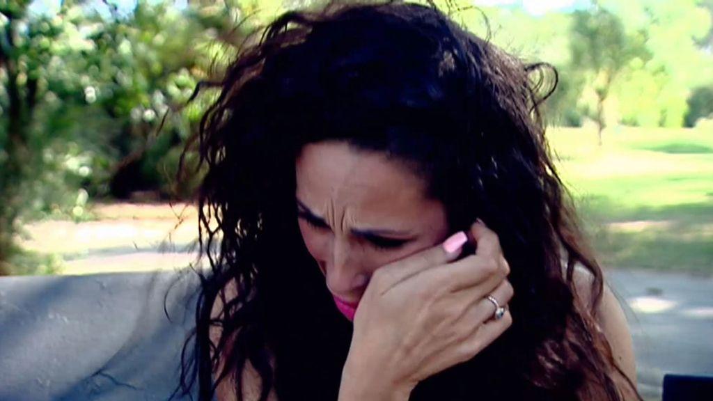 Susi hace de 'coach' del amor con Isaac y los celos de su ex novia Lidia