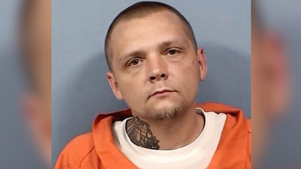 Condenado a 22 años de cárcel por robar el mando a distancia de una televisión