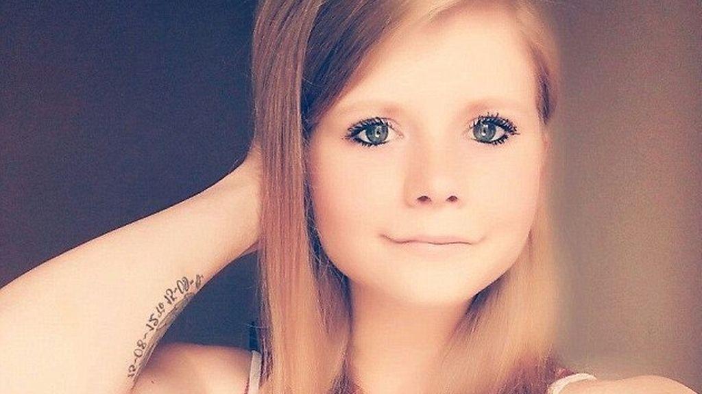 Una joven de 21 años se suicida tras perder a su hijo y a su novio