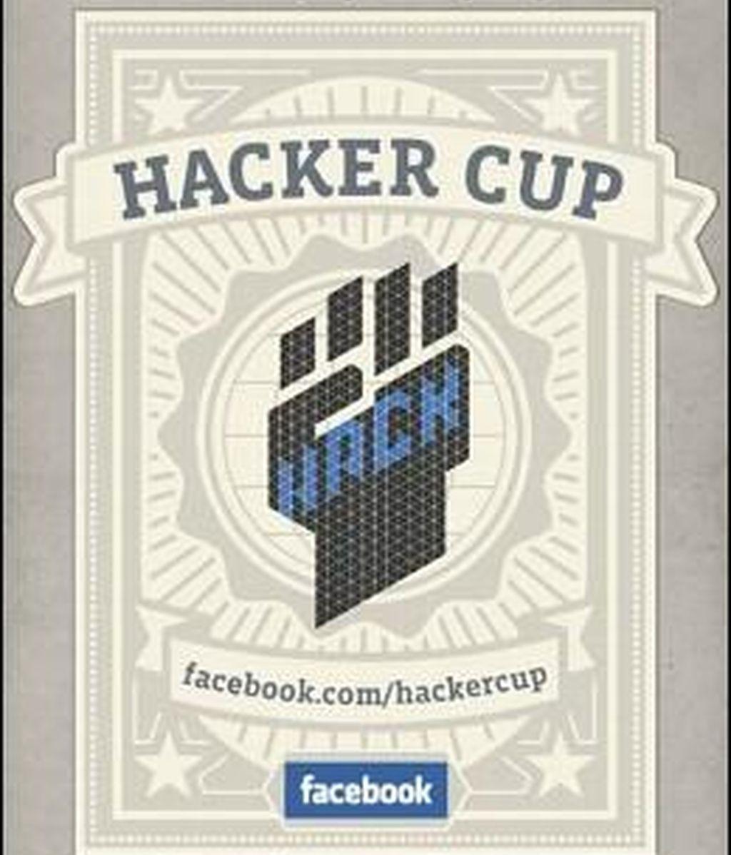 El concurso reunirá a los mejores ciberpiratas. Foto: Archivo.
