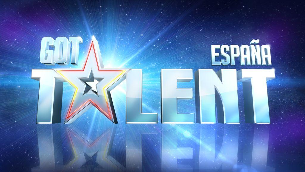 'Got Talent' Programa 01 (21/01/2017), completo y a la carta