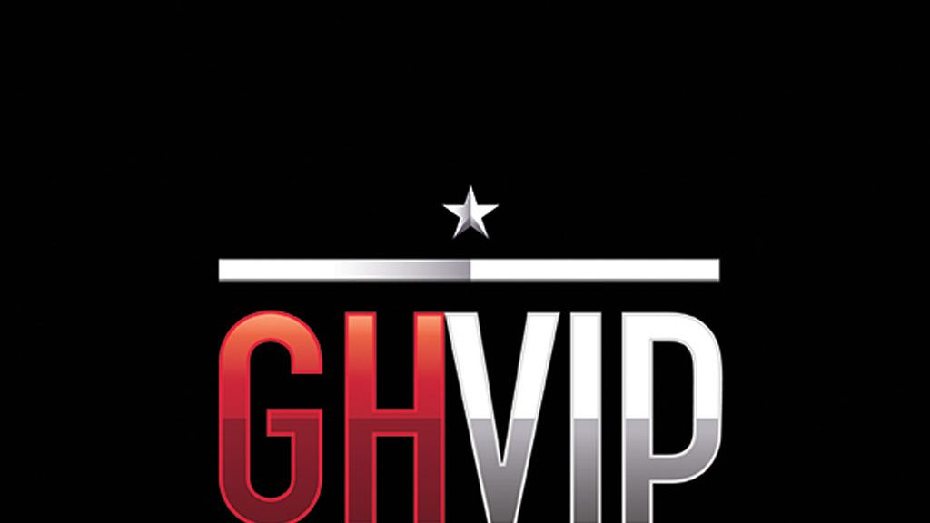 El debate de 'GH VIP' (22/01/2017) HD