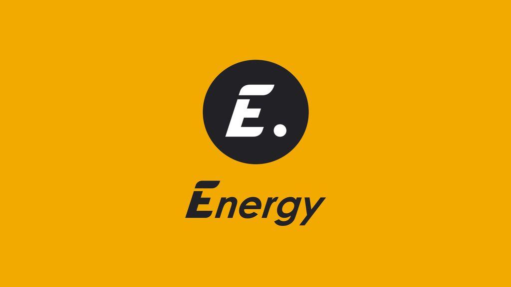 """Sergio Calderón, director de Energy: """"Vamos a cambiar por completo el canal"""""""