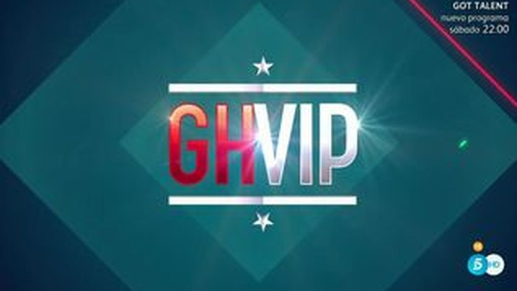 Gala 5 'GH VIP 5' (26/01/17) HD
