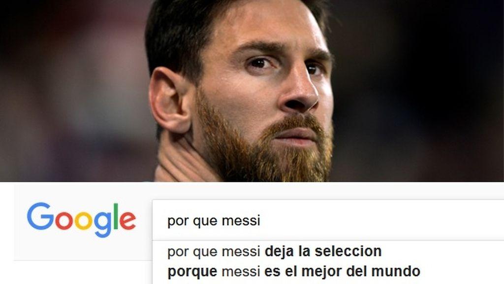 Google futbolistas