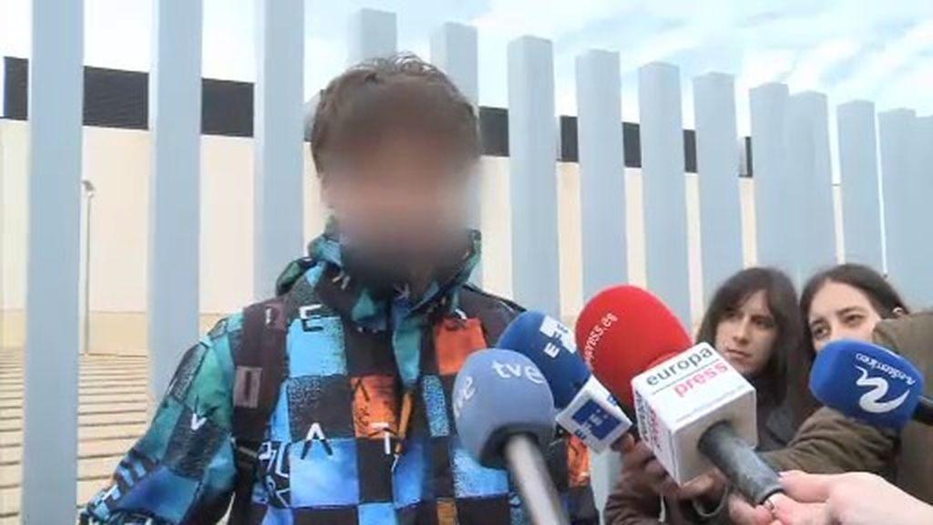 ¿Sufrió bullying el joven que ha agredido a sus compañeros de clase en Villena?