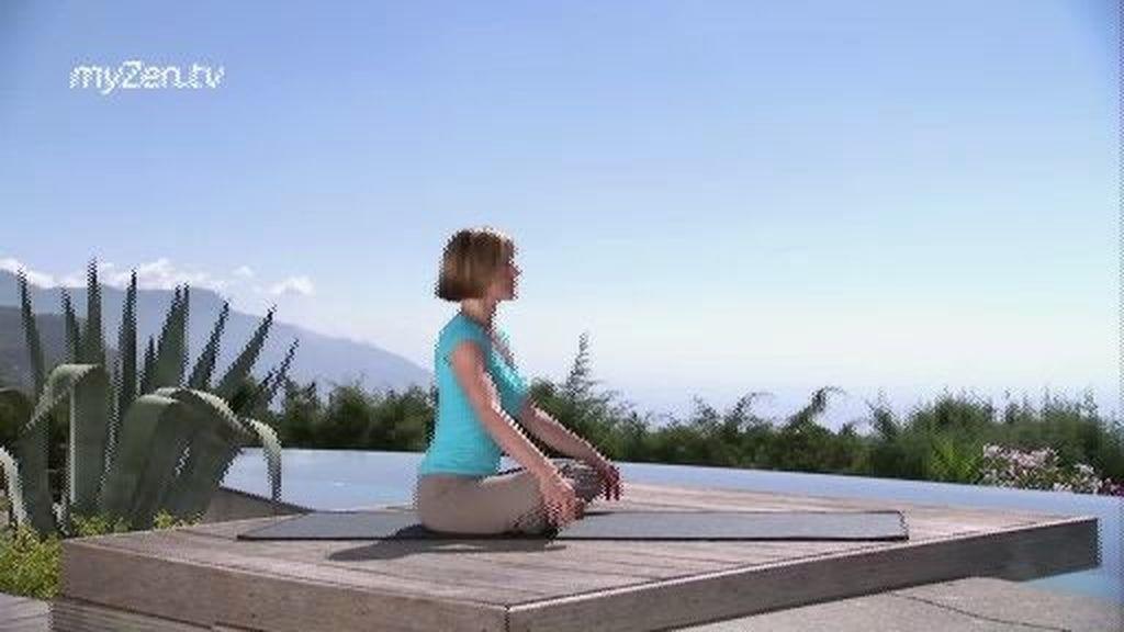 ¿Quieres ser una yogui como Maribel Verdú y Emma Suárez? ¡Yoga y pilates para todos!