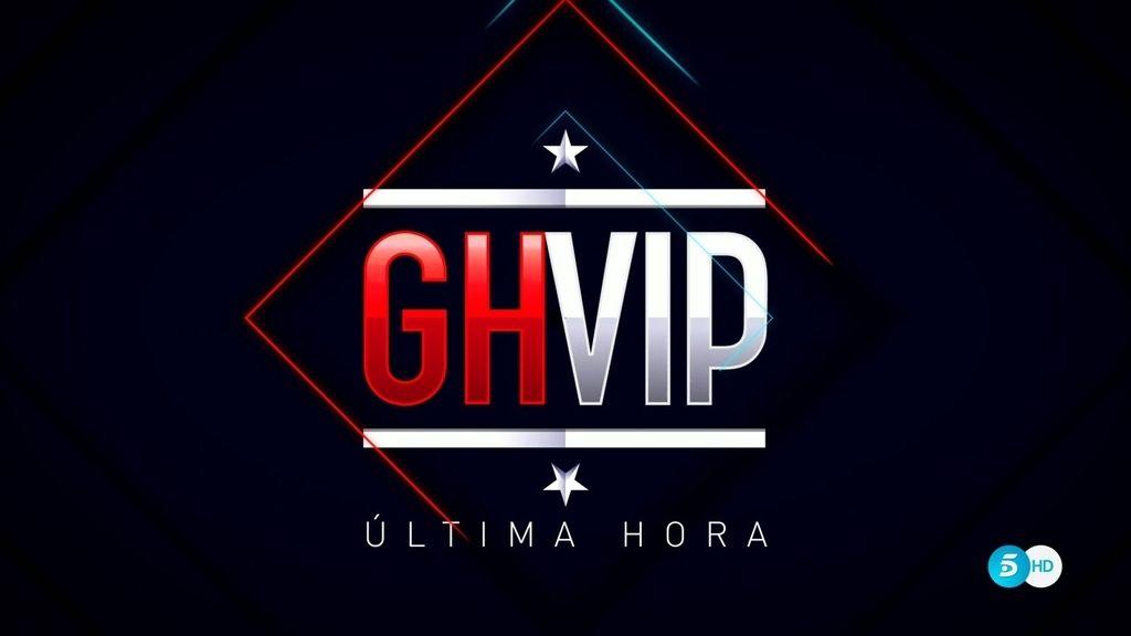 'GH VIP 5: Última hora' (23/01/17), completo HD