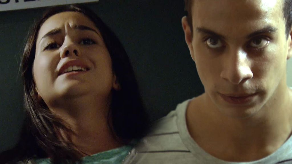 """El terrible asesinato de Alba: """"Él actuó como si hubiera hecho algo normal"""""""
