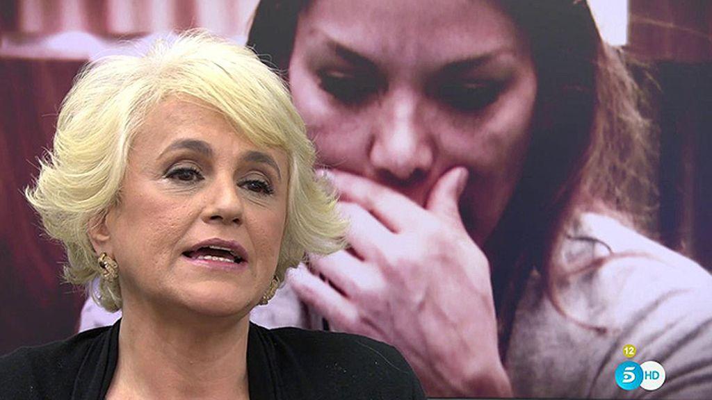 """J. Morillas asegura que recibió 'advertencias': """"Creo que eran del entorno de Ivonne Reyes"""""""