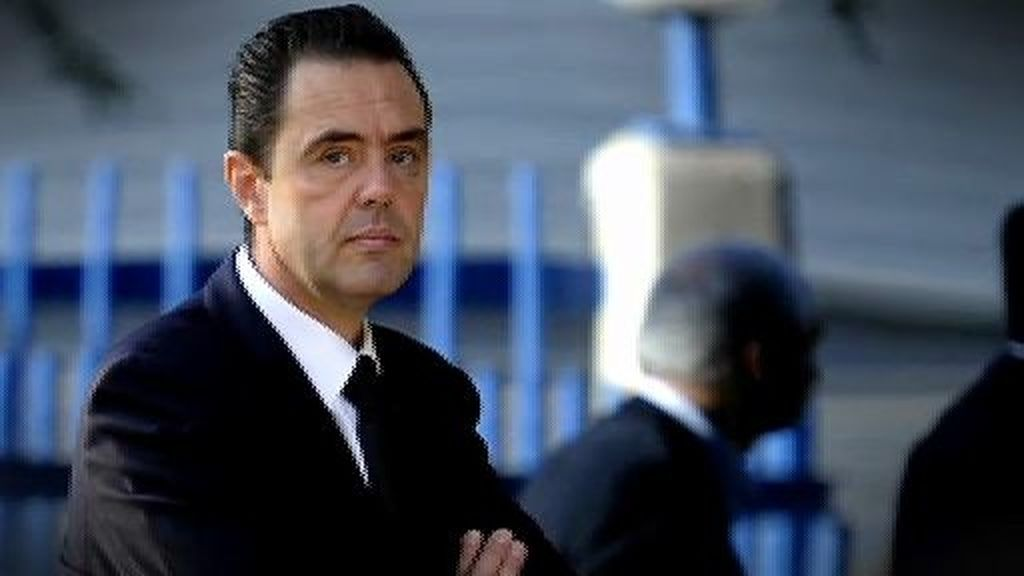 Todo apunta a Miguel López: de yerno perfecto a principal sospechoso