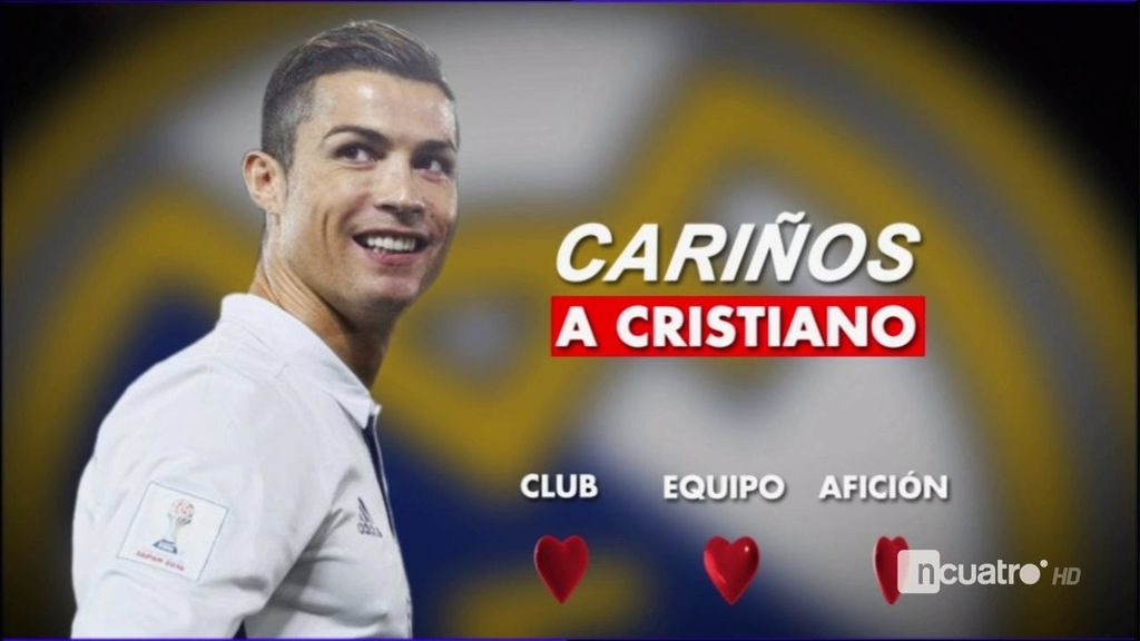 https   www.cuatro.com enelpuntodemira temporada-02 programa-4 ... c2bc0c2a8650f