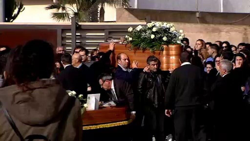 Fin de semana negro en las carreteras: Torre Pacheco llora a sus muertos