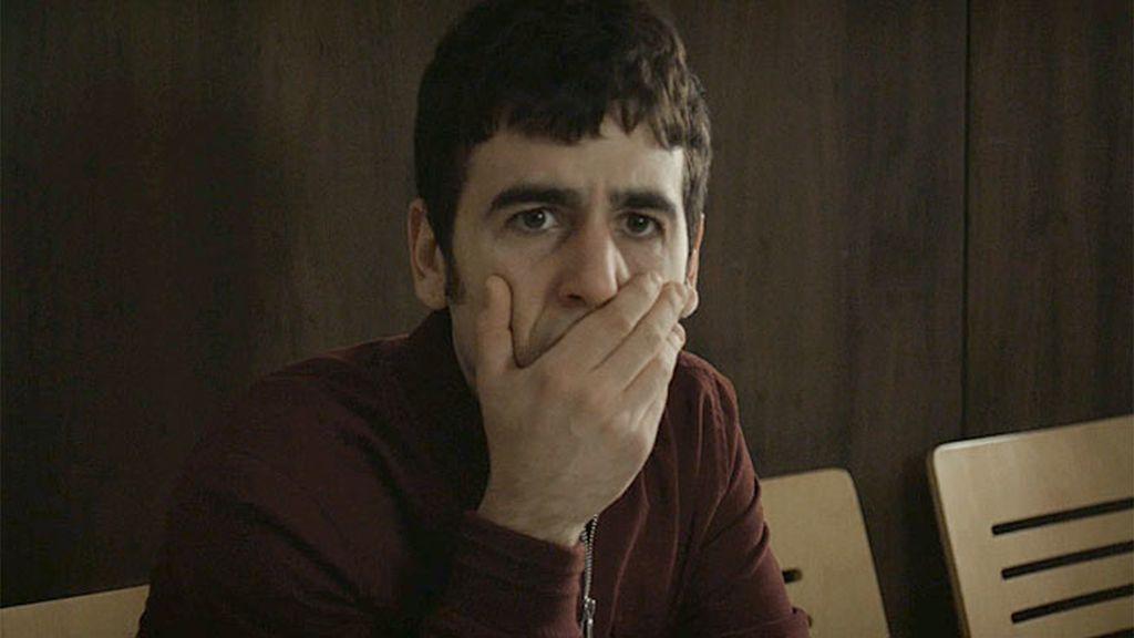 La habitación 218: Pol Elías descubre el oscuro secreto de sus padres