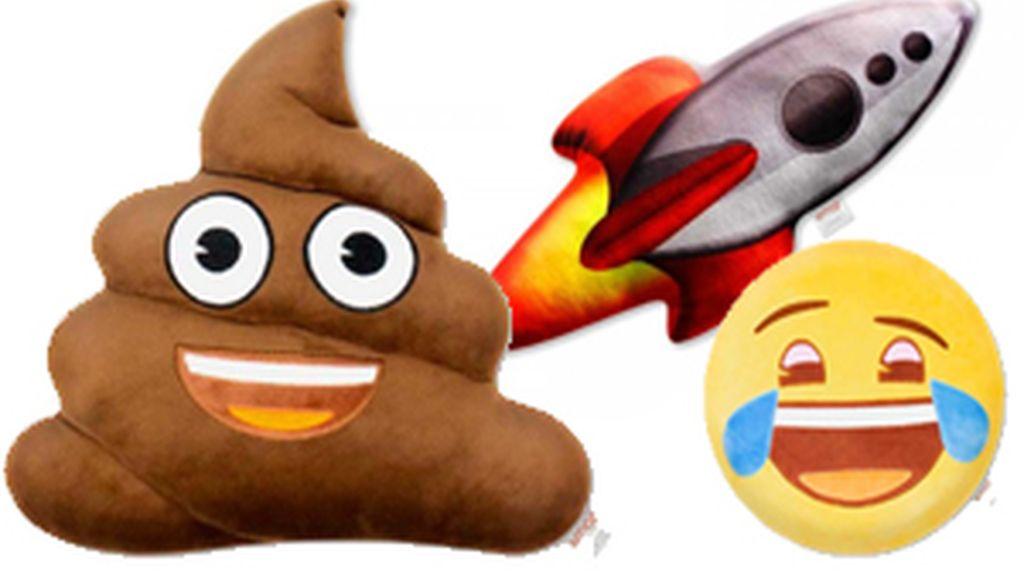 Hazte con los productos 'emoji' de Gran Hermano 17