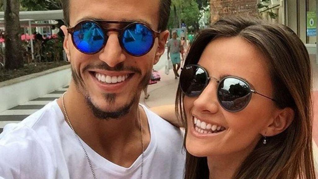 Marco y Aylén