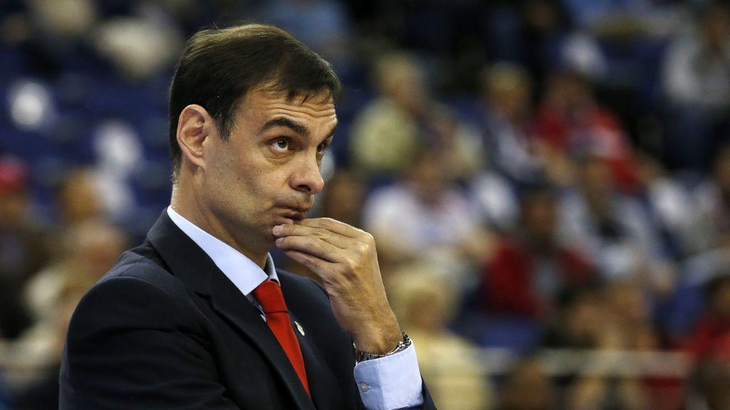 Georgios Bartzokas
