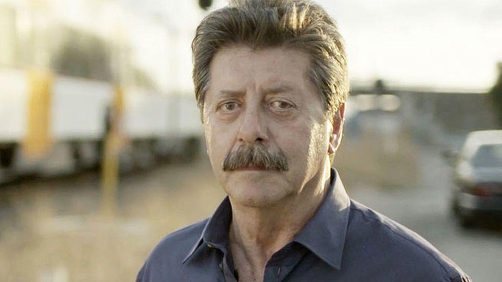 Jorge Colomar