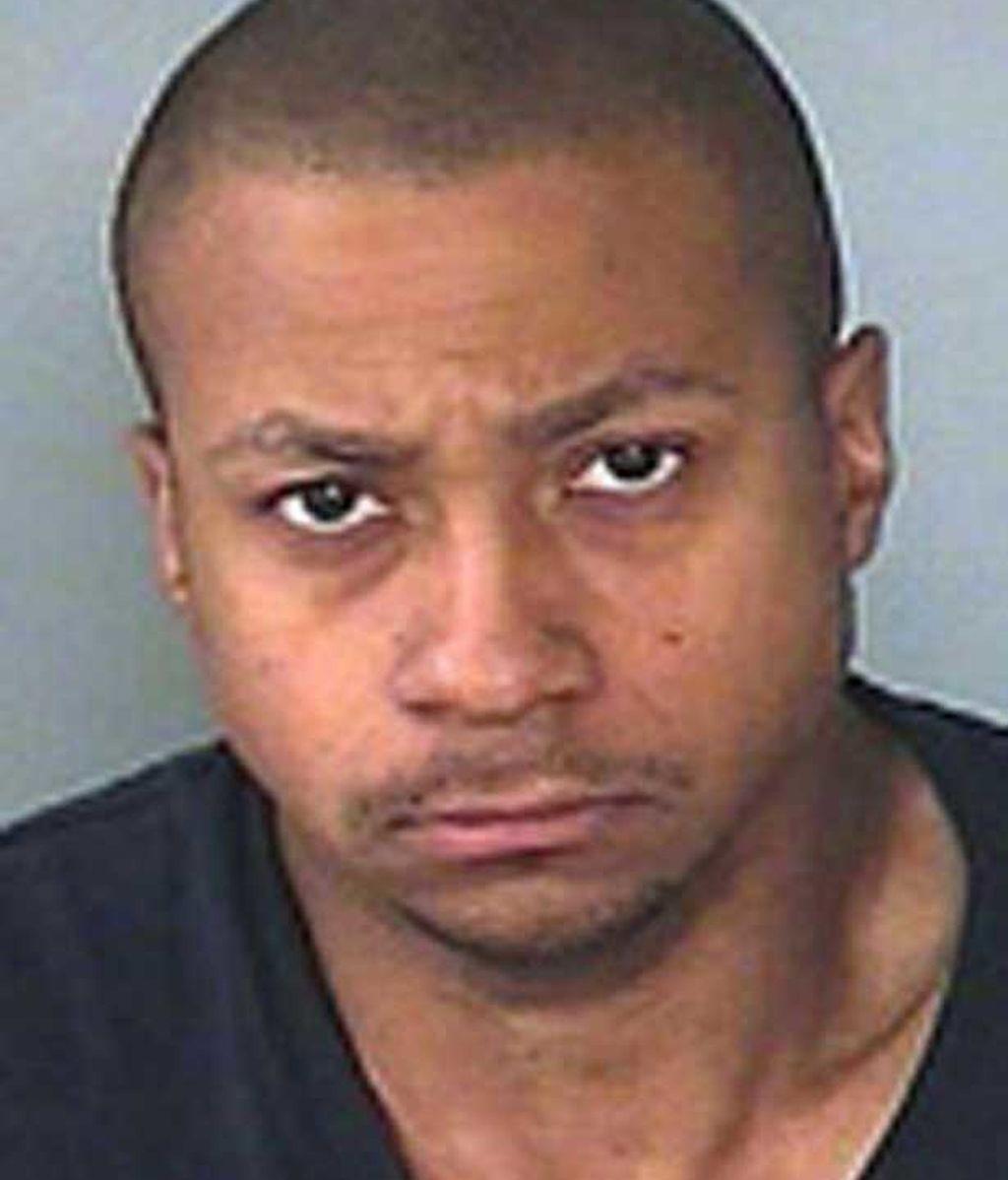 Robert Wilson, condenado por matar a golpe al hijo de su pareja