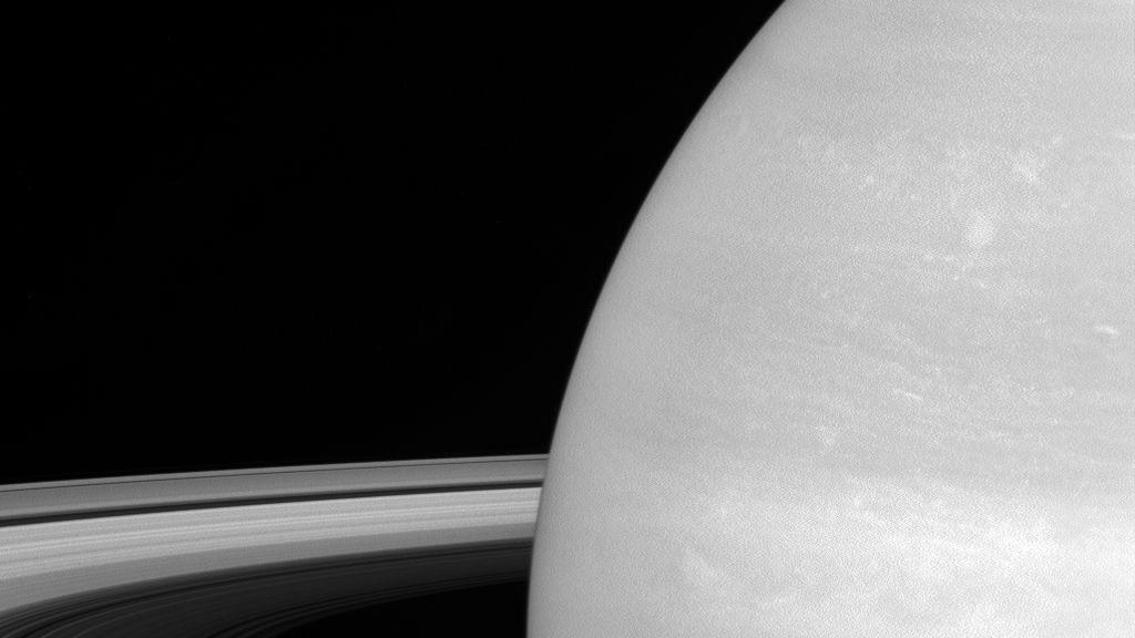 Anillos Saturno 2