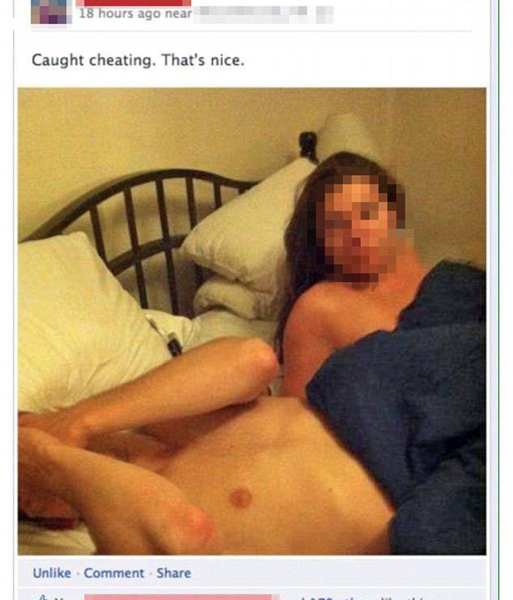 Fotos infidelidades 4