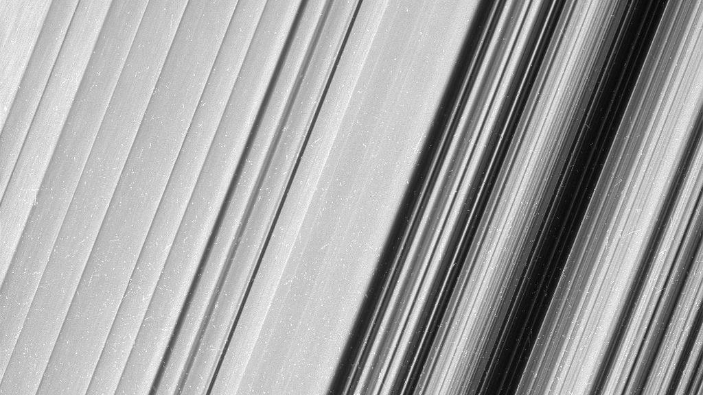 Anillos Saturno 3