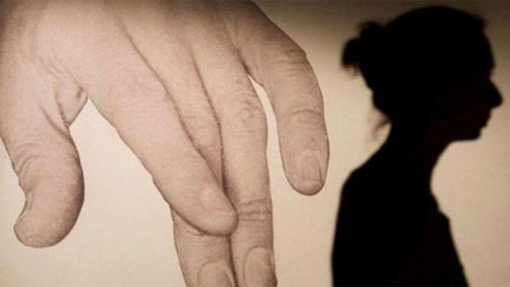 violación, violadores, agresión sexual