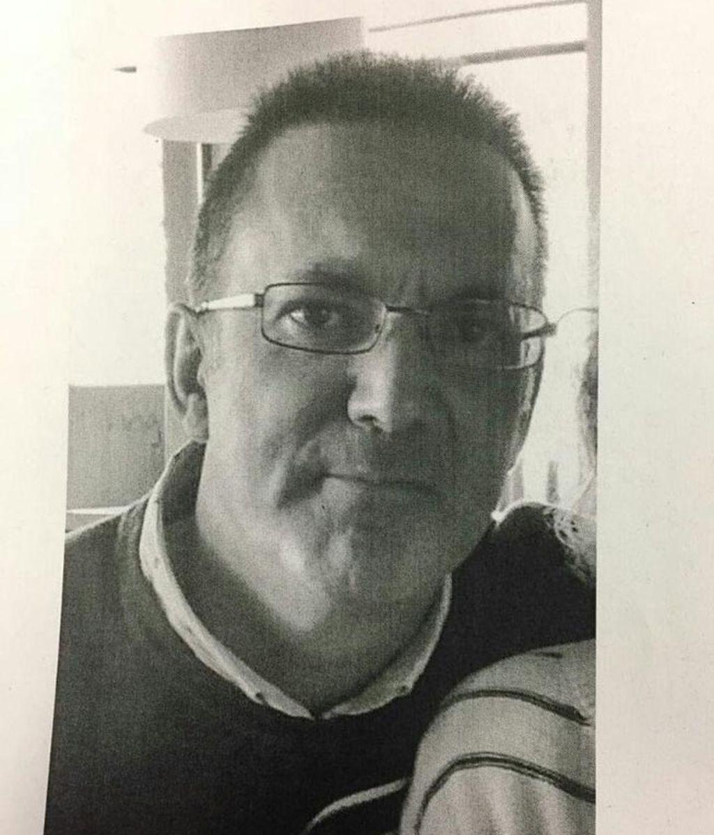 Se busca a un guardia civil desaparecido en el municipio sevillano de Utrera