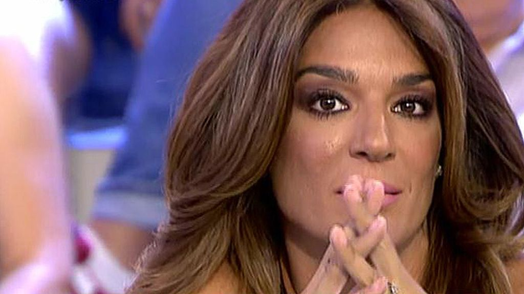 """Raquel Bollo: """"Carmen Gahona, nunca me voy a sumar a ti"""""""