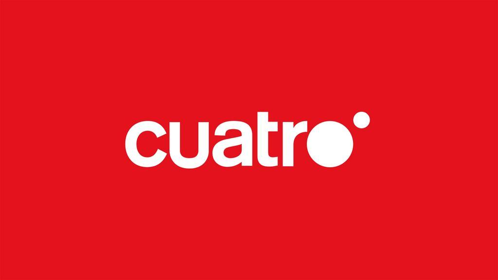 Noticias Cuatro 14.00 h