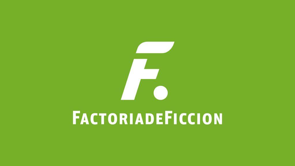 """Edu García: """"Fran es el personaje que más clara tiene su personalidad de todos"""""""