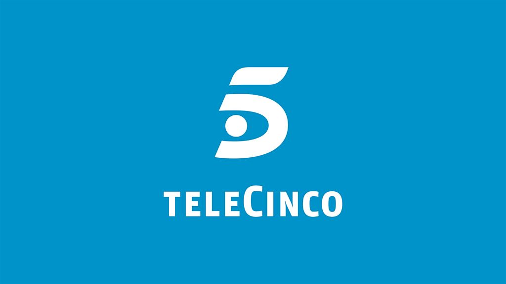Los mejores momentos de Jesús Gil en Telecinco