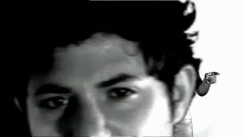 Vicente Pitarch Fernandez