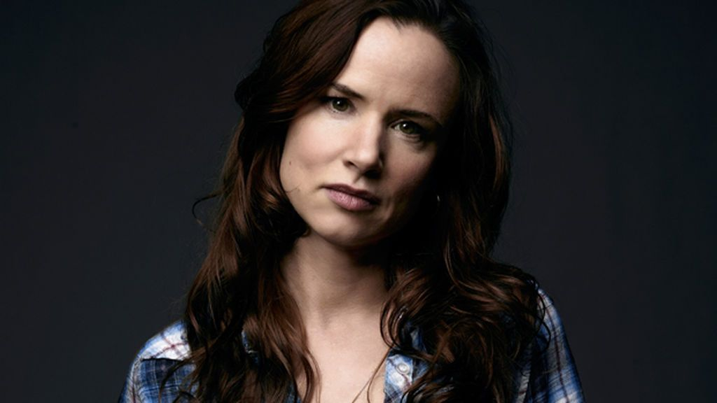 Juliette-Lewis-Beverly-Brown