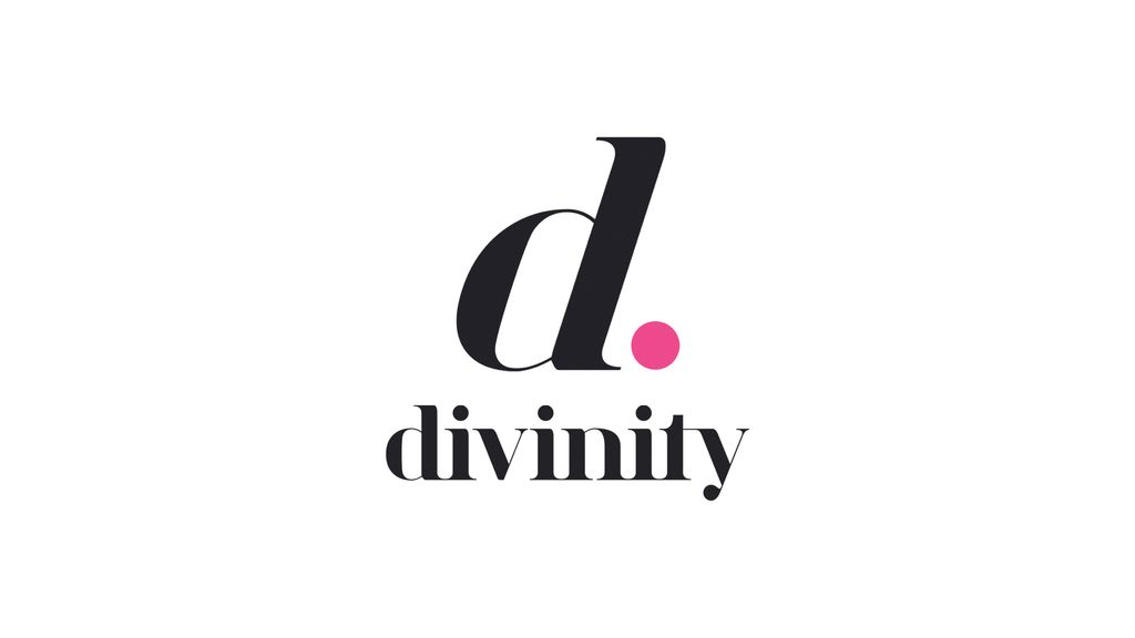 Feliz Navidad Divinity