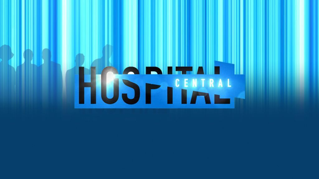 hospitalcentral