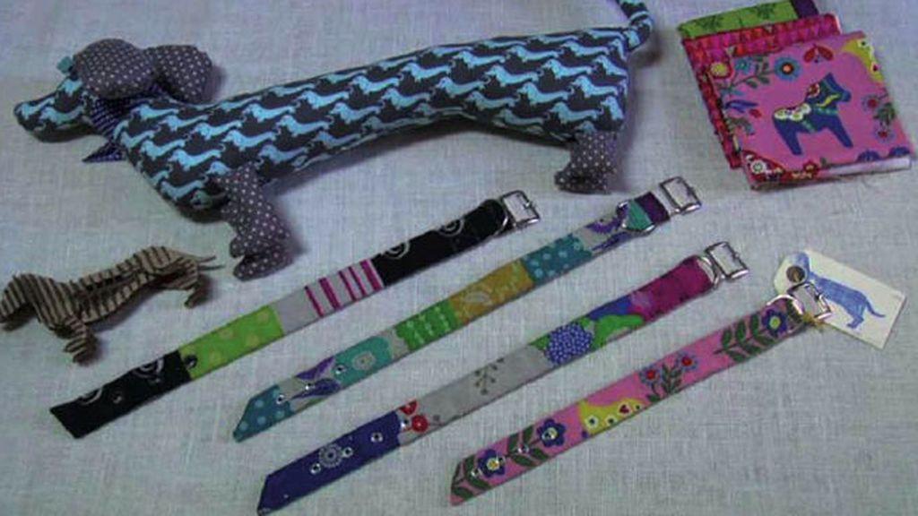 Tricotosas-Collar-perro_MDSIMA20070515_0001_5