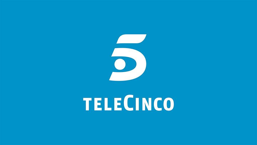 Conexión telefónica con Charo Reina