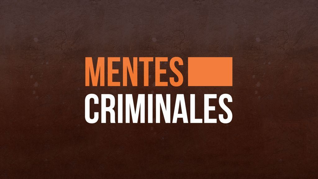 mentescriminales