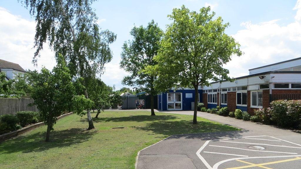 Colegio Essex