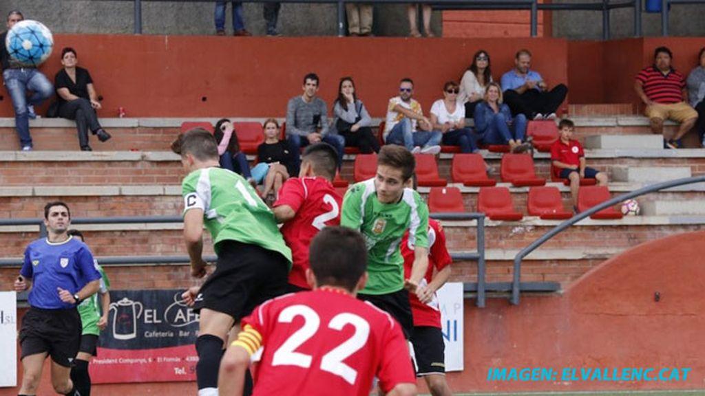 Violencia en el Fútbol,Agresion arbitral