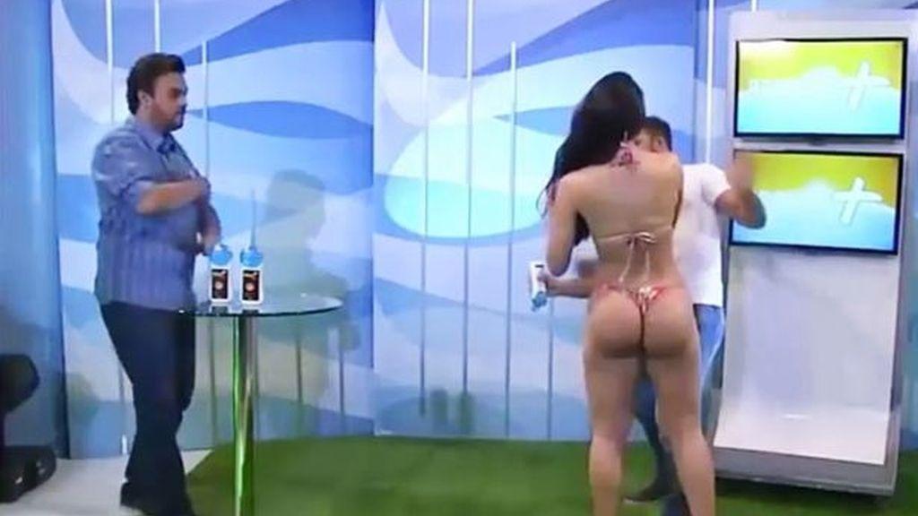 Rayssa Teixeiro Melo 2