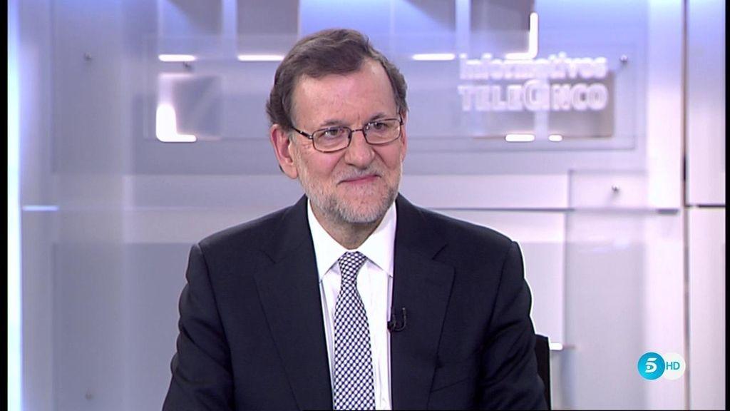 https://album.mediaset.es/eimg/2017/02/27/rZczjHehFYcpdof1hMsNg5.jpg